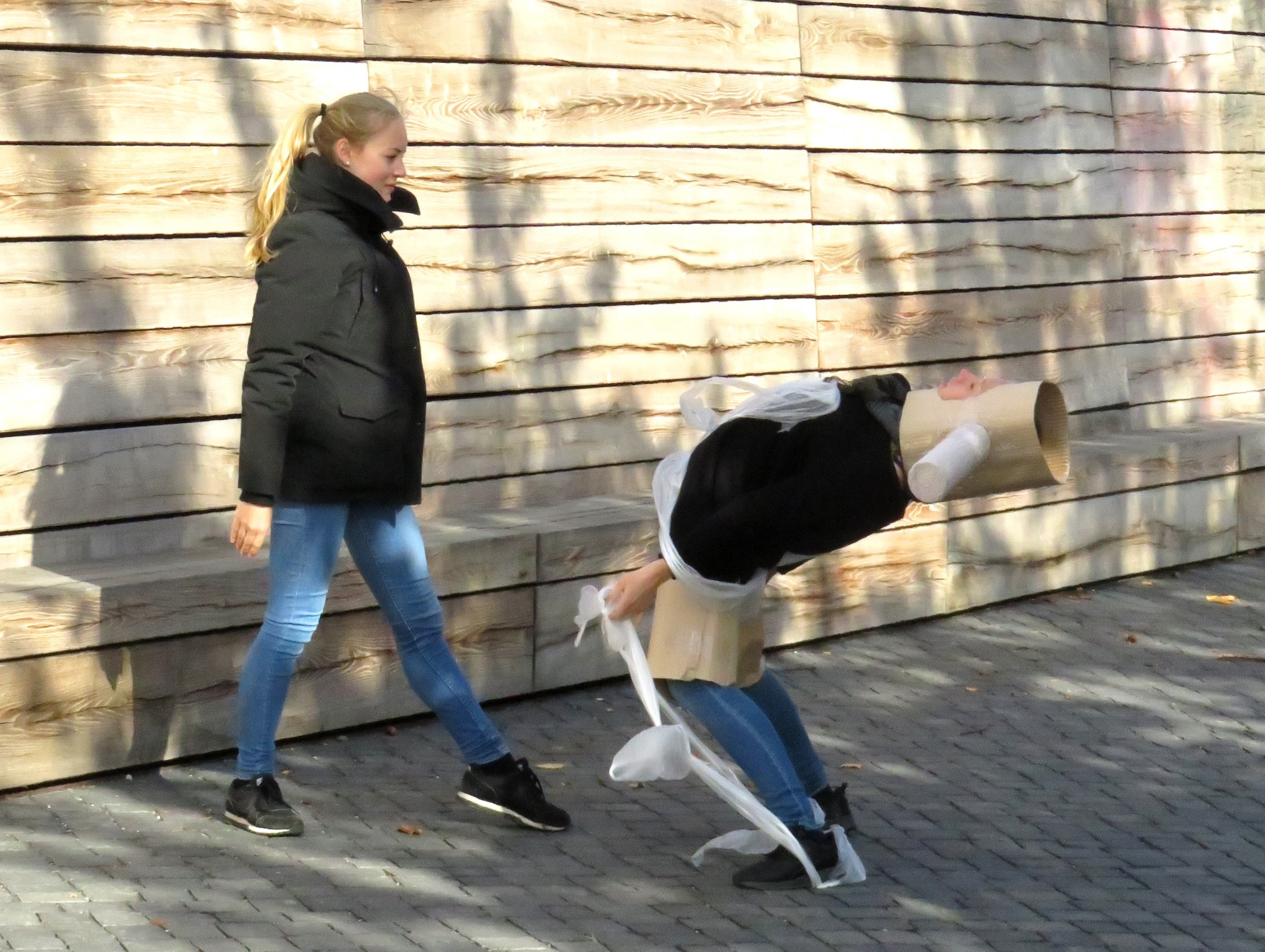 lolaroggeschule-lola-rogge-platz-2018-buggischlolaroggeschule-llola-rogge-platz-2018-buggischIMG_1320-1