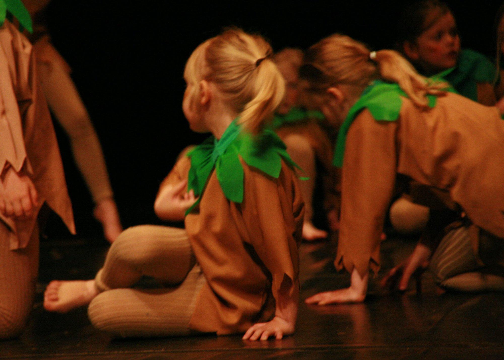 15-IMG_0312lolaroggeschule-kinderauffuehrung-diekleinehexe-herve-2006