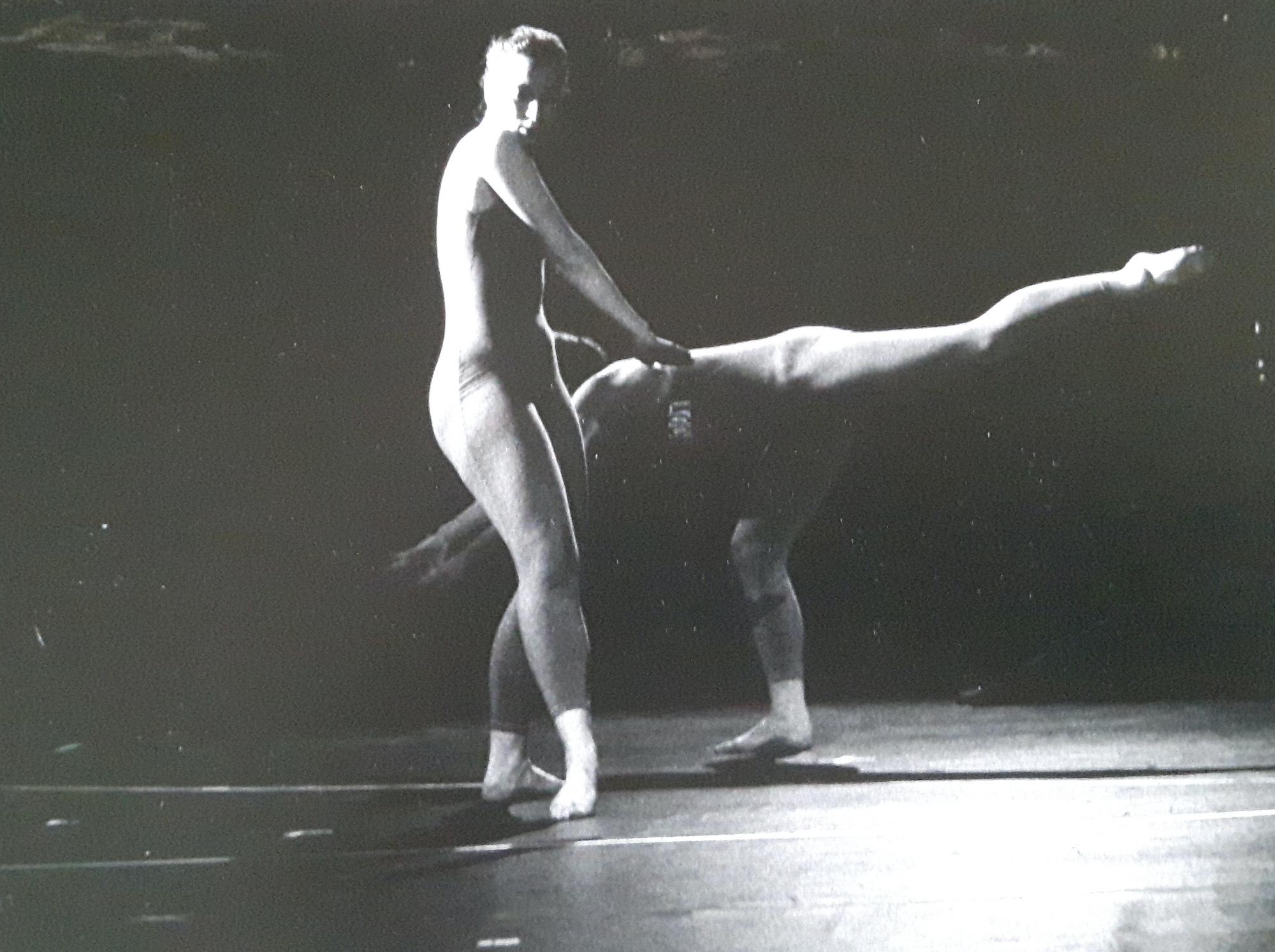 16-20170725_172810-lolaroggeschule-bodybuildings-1994