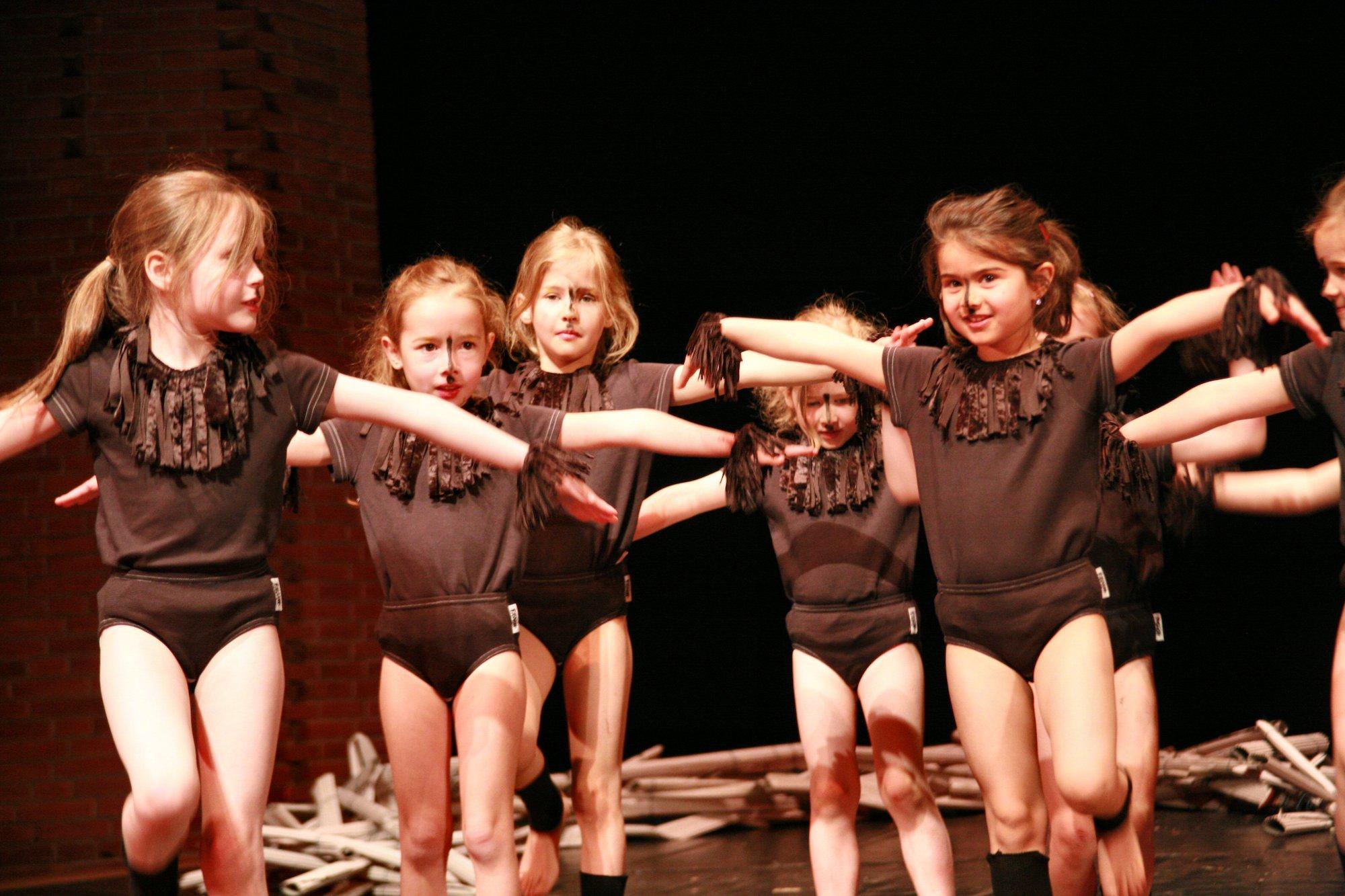 20-IMG_0452lolaroggeschule-kinderauffuehrung-diekleinehexe-herve-2006