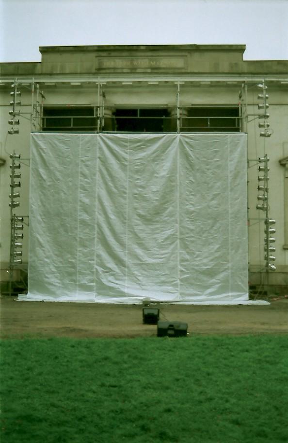 Ansicht von vorn-lolaroggeschule-oben-und-unten-2002